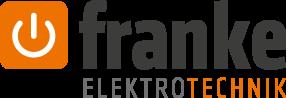 Franke Elektrotechnik